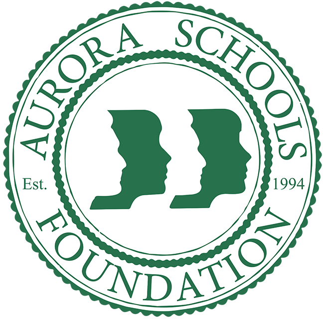 Aurora Schools Foundation