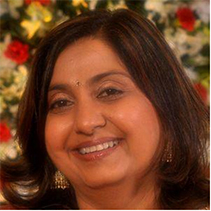 Sonal Sanghani